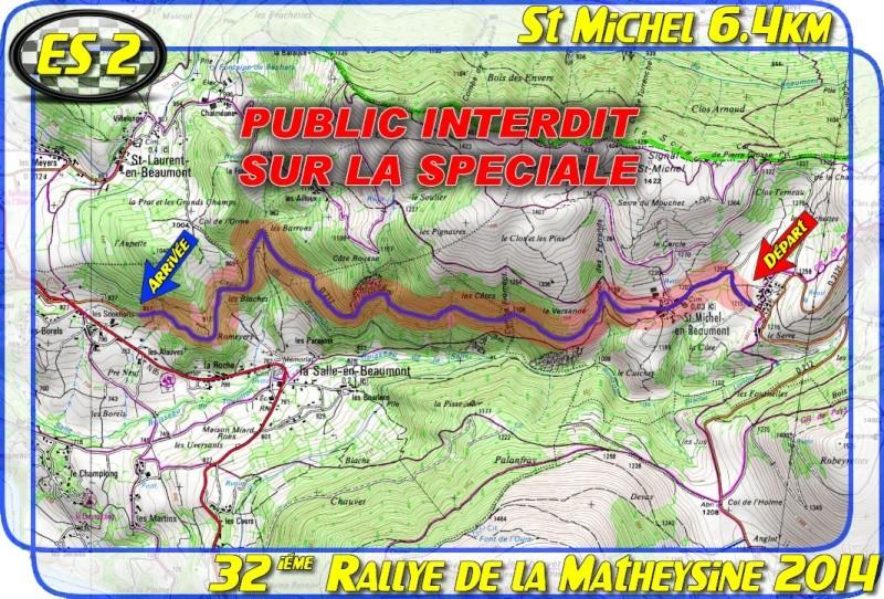 ouverture rallye matheysine - Page 3 Es2110