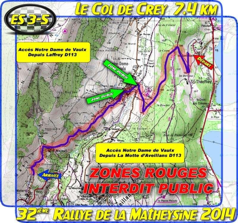 ouverture rallye matheysine - Page 3 Es35110