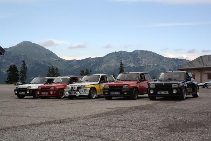 - 3e Rassemblement Renault Sport et Alpine à Aix-les-Bains - - Page 3 Img_9110