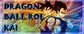 Dragon Ball Rol Kai