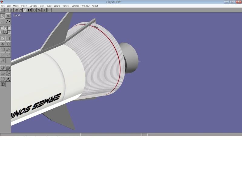 Texturizzazione cilindri....problema Proble10