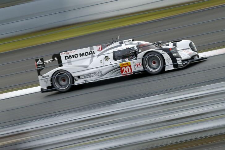 News WEC & Le Mans ... - Page 6 -919_h10