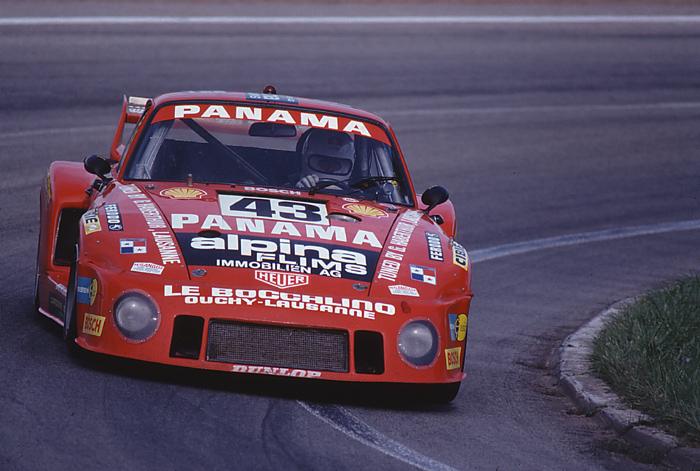 Porsche 935 - Page 17 -935_110