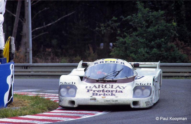 Porsche 956/962 - Page 11 -956_b10