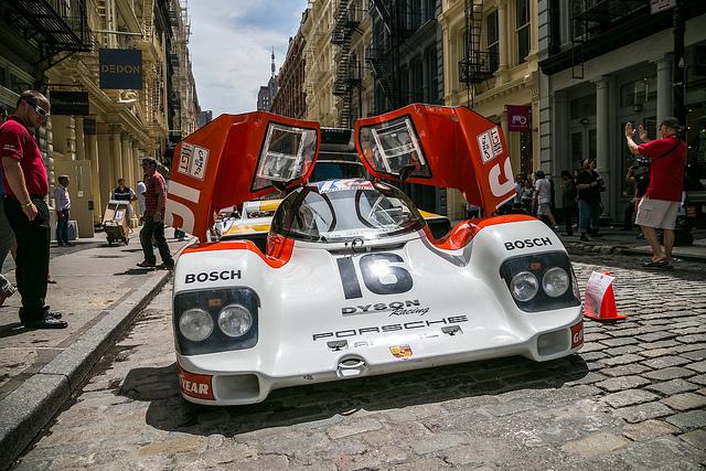 Porsche 956/962 - Page 11 -956_i10