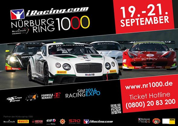 IGTC - Intercontinental GT Challenge - Page 2 -affic13
