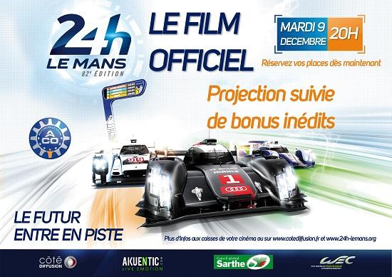 News WEC & Le Mans ... - Page 6 -affic17
