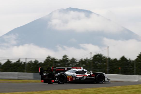 News WEC & Le Mans ... - Page 3 -audi_14