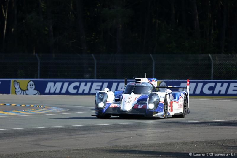 Le Mans 2014 - Page 5 -leman11