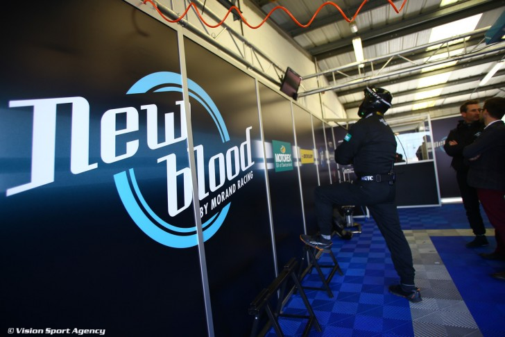 News WEC & Le Mans ... - Page 6 -logo_14