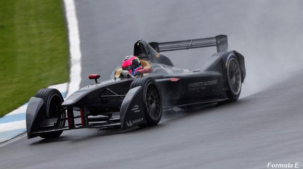 Formule E - Le futur à nos portes... - Page 3 -monta10