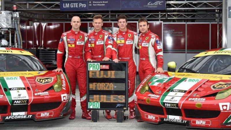 News WEC & Le Mans ... - Page 3 -wec_f10