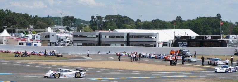 Le Mans 2014 - Page 15 Dsc05910
