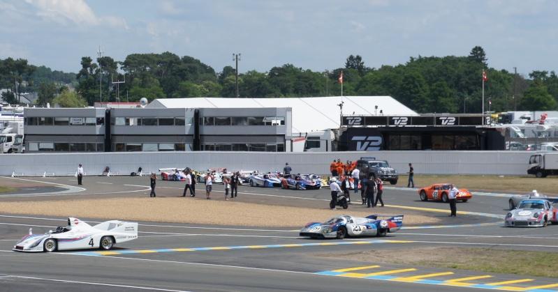 Le Mans 2014 - Page 15 Dsc05911