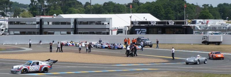 Le Mans 2014 - Page 15 Dsc05912