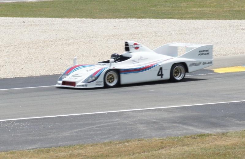 Le Mans 2014 - Page 15 Dsc05914