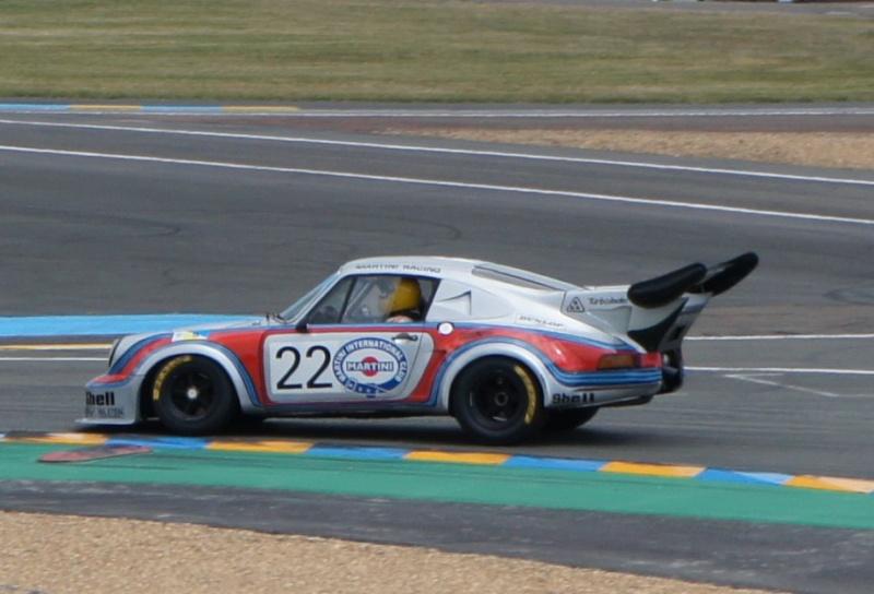 Le Mans 2014 - Page 15 Dsc06014