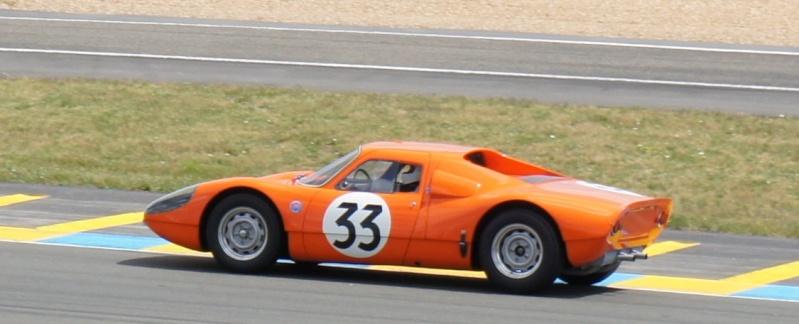 Le Mans 2014 - Page 15 Dsc06015