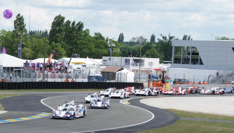 Le Mans 2014 - Page 16 Dsc06018