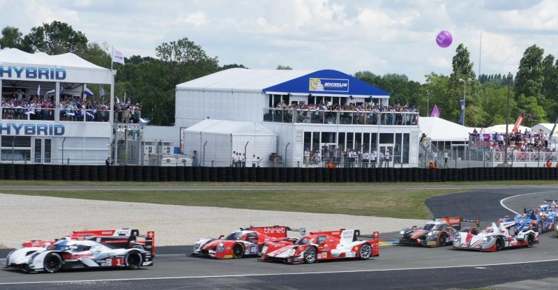Le Mans 2014 - Page 16 Dsc06019