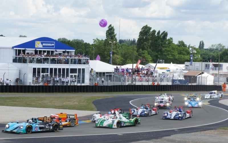 Le Mans 2014 - Page 16 Dsc06020