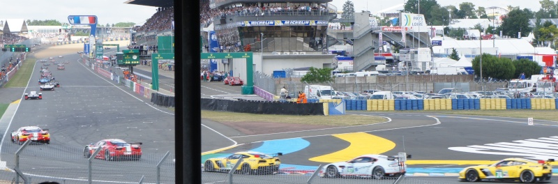 Le Mans 2014 - Page 16 Dsc06021
