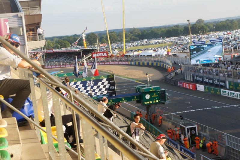 Le Mans 2014 - Page 15 Dsc06212