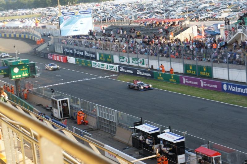 Le Mans 2014 - Page 15 Dsc06312