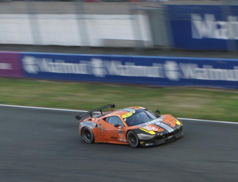 Le Mans 2014 - Page 15 Dsc06313