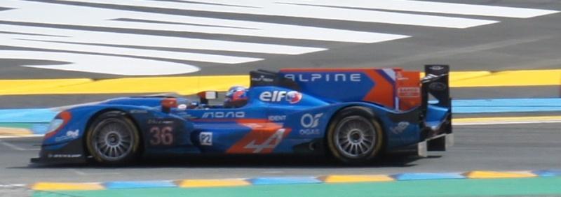 Le Mans 2014 - Page 16 Dsc06412