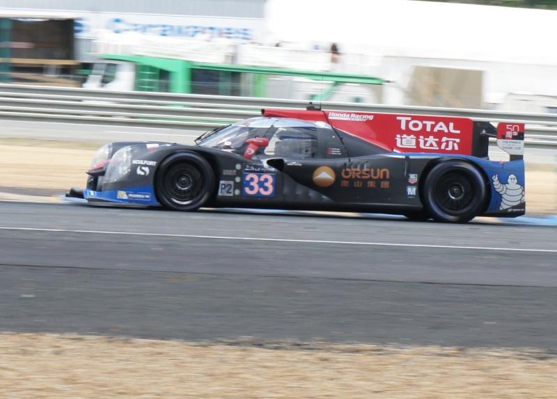 Le Mans 2014 - Page 16 Dsc06510