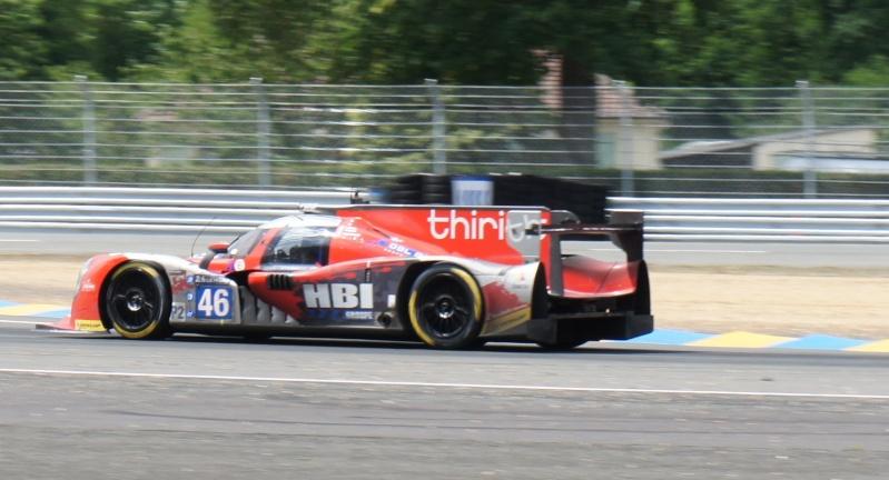Le Mans 2014 - Page 16 Dsc06511