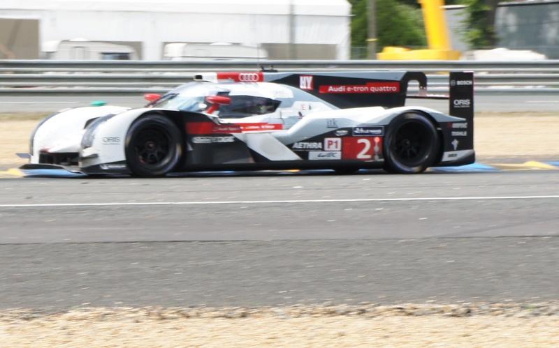 Le Mans 2014 - Page 16 Dsc06512
