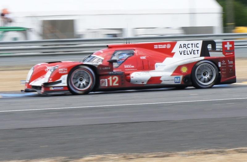 Le Mans 2014 - Page 16 Dsc06513