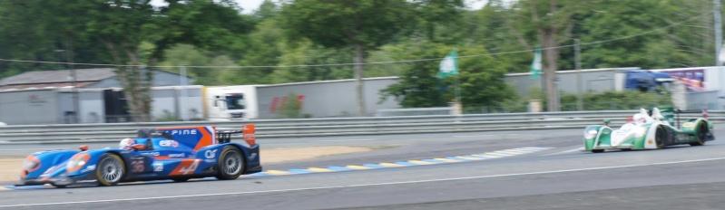 Le Mans 2014 - Page 16 Dsc06514