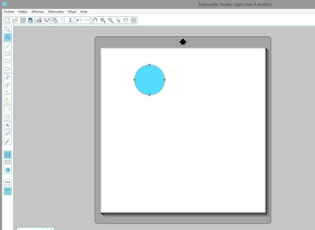 """Petite précision à propos de l'outil """"gomme"""" - Page 3 Forme_10"""