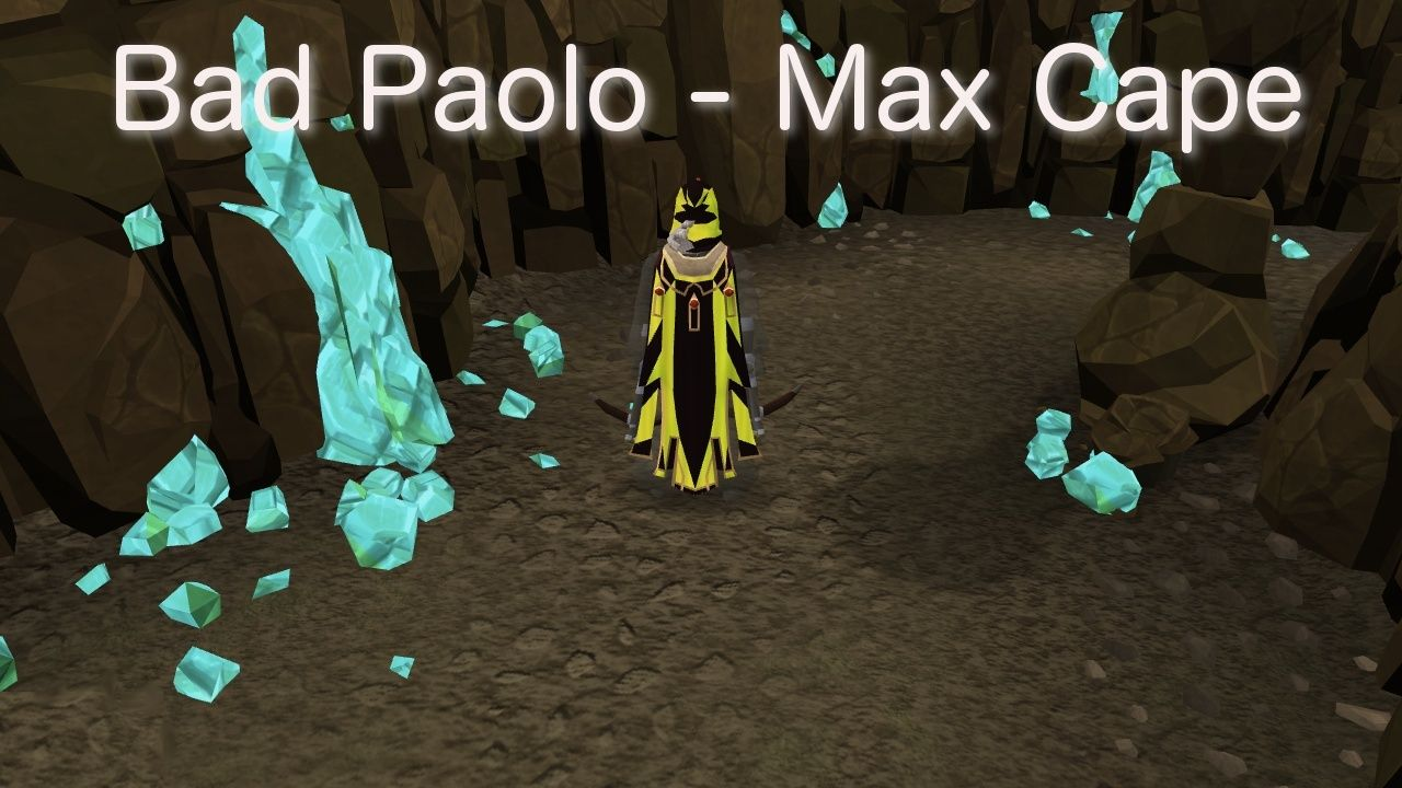 Blog de Paolo Max_do10