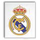 "<b>               <font size=""4""> .: مشجعون ريــال مدريد :.</font>    </b>"