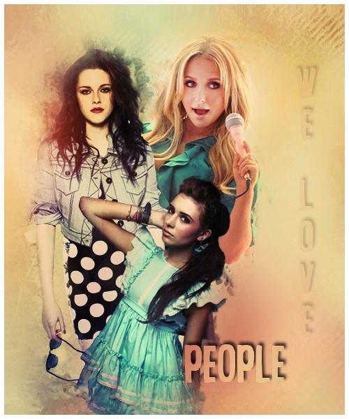 WE LOVE PEOPLE Grand_14