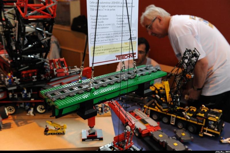 Les modèles LEGO de Bantegnie - Page 16 Dsc_3510