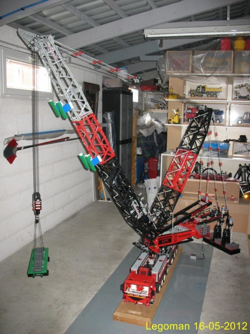 Les modèles LEGO de Bantegnie - Page 16 Lg175010