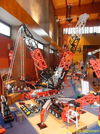 Les modèles LEGO de Bantegnie - Page 16 Lg175012