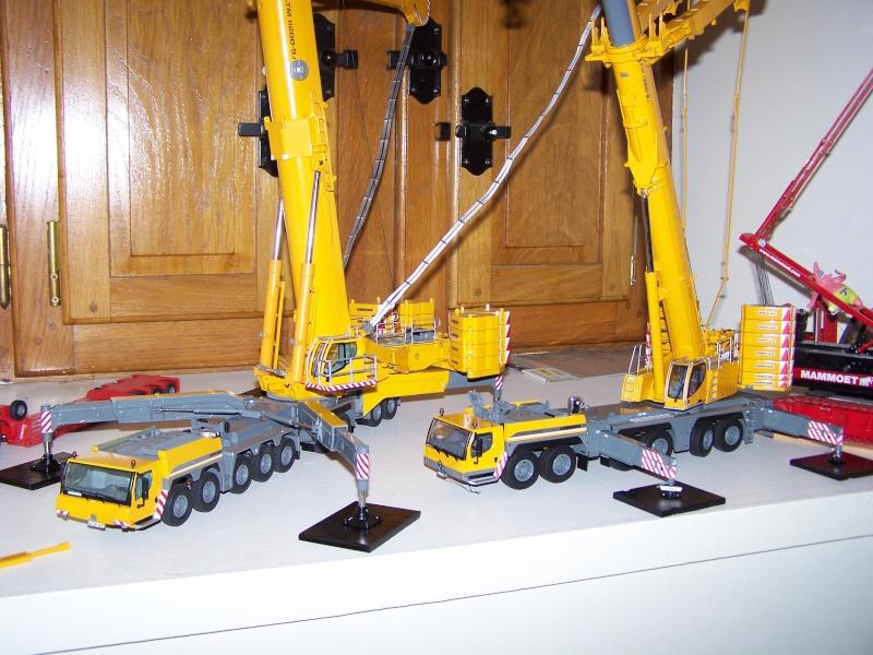 Les modèles de Fanch56 103_3711