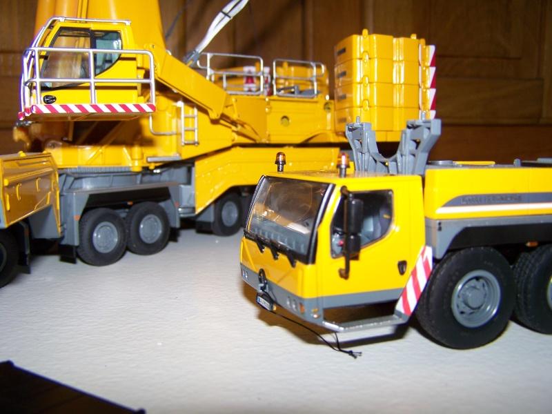 Les modèles de Fanch56 103_3713