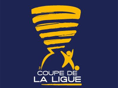 FunOrNot Football Club Coupe-10