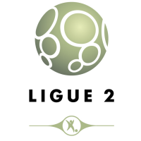 Classement L1/L2/National La_lig11