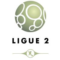 FunOrNot Football Club La_lig12