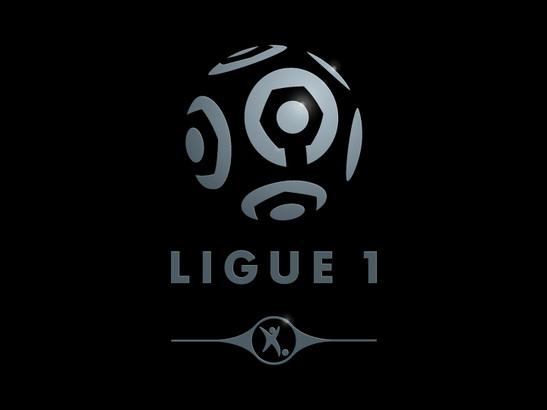 Classement L1/L2/National Ligue111