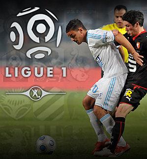 FunOrNot Football Club Ligue112