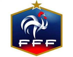FunOrNot Football Club Logo_f12